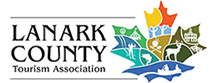 Lanark County Tourism Association